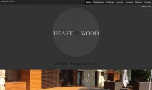 01-Home-heartwood.es-2015-06-02-11-14-11