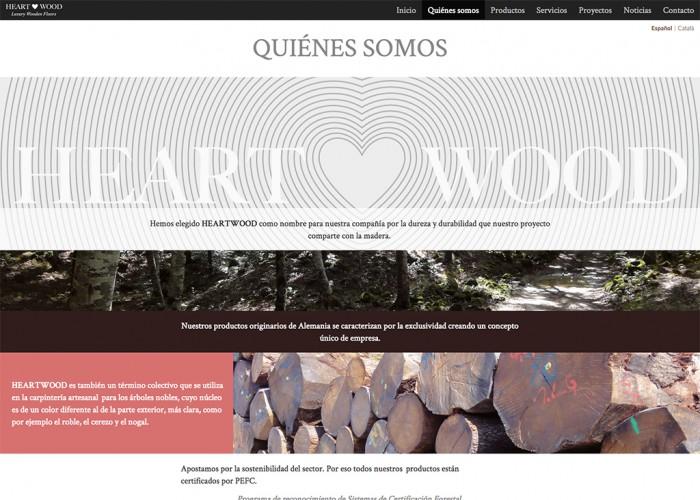 02-Quienes-somos-heartwood.es-2015-06-02-11-14-53