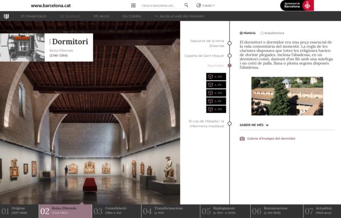 02_El_Dormitori_Rere_els_murs_del_monestir