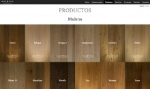 03-Productos-heartwood.es-2015-06-02-11-15-53