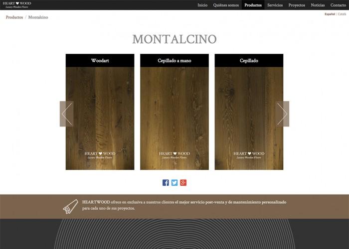04-Ficha-Producto-heartwood.es-2015-06-02-11-16-29