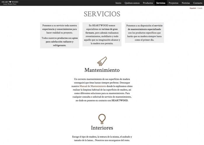 05-Servicios-heartwood.es-2015-06-02-11-17-08