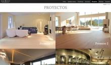 06-Proyecyos-heartwood.es-2015-06-02-11-17-45