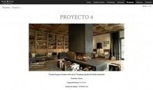 07-Ficha-Proyecto-heartwood.es-2015-06-02-11-18-36