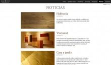 08-Noticias-heartwood.es-2015-06-02-11-19-09