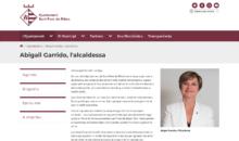 Abigail_Garrido_l_alcaldessa_Sant_Pere_de_Ribes