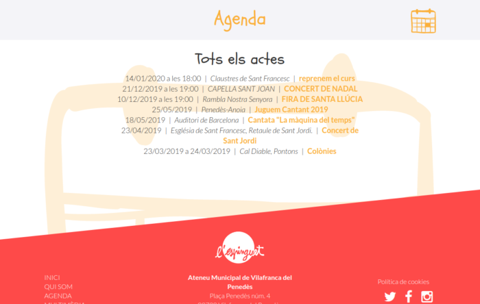 Agenda_www_lespinguet_org