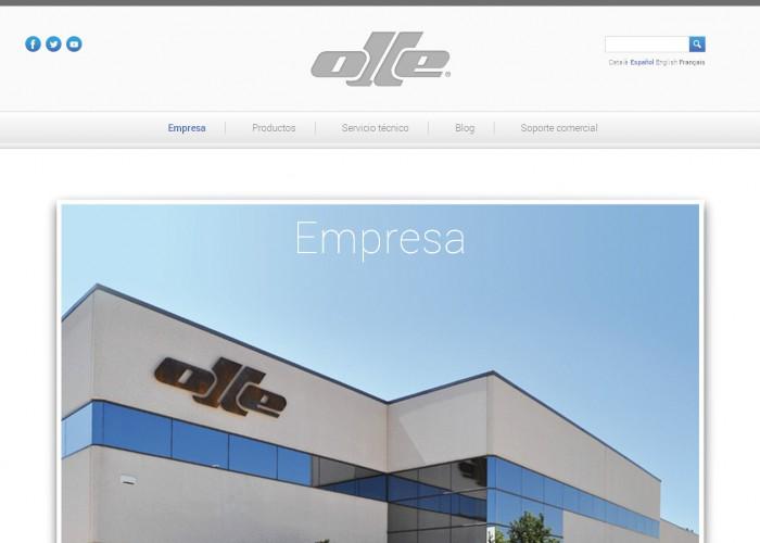 ArcasOlle_empresa
