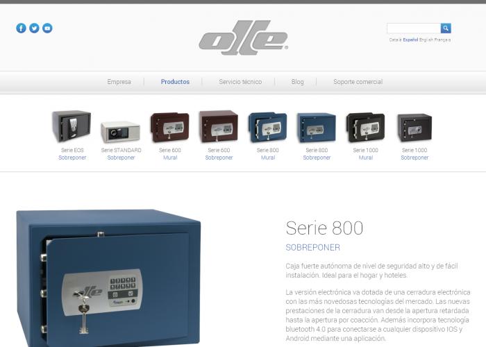 ArcasOlle_productos_02