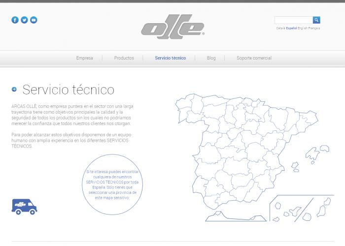 ArcasOlle_servicio-tecnico