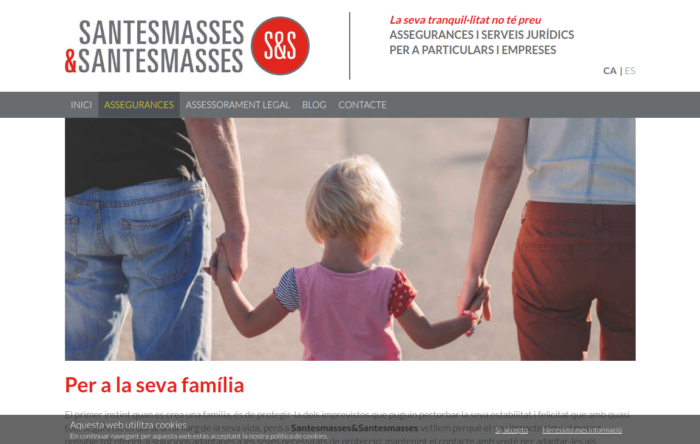 Assegurances_Santesmasses_Santesmasses