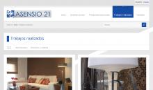 AyC Asensio 21 Trabajos_realizados