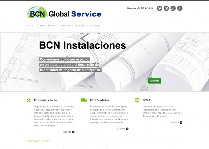BCNGS_home
