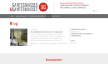 Blog_Santesmasses_Santesmasses