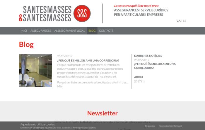 Blog_Santesmasses_Santesmasses