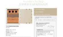 Cajas_fuertes_Ilux_Design (2)