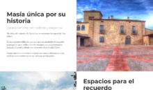 Can_Sabaté_Espacio_señorial_con_tradición_y_elegancia_para_tu_celebración_ (11)