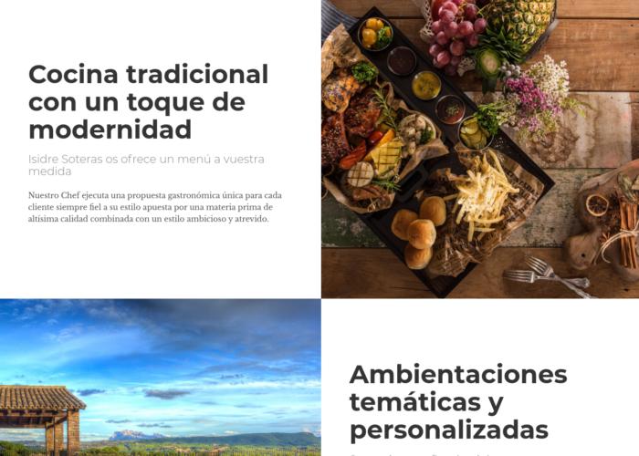 Can_Sabaté_Espacio_señorial_con_tradición_y_elegancia_para_tu_celebración_ (12)