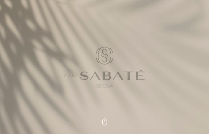 Can_Sabaté_Espacio_señorial_con_tradición_y_elegancia_para_tu_celebración_