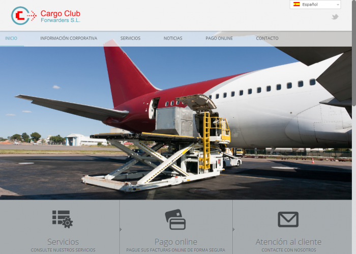 CargoClub_screenshot_01