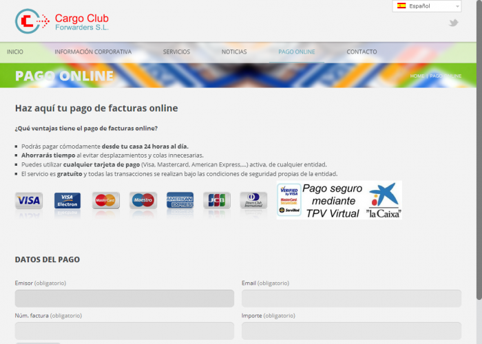 CargoClub_screenshot_02