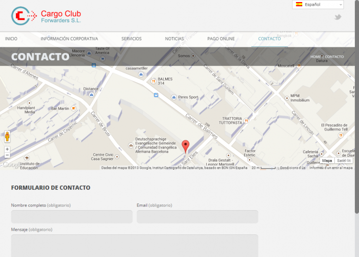 CargoClub_screenshot_04