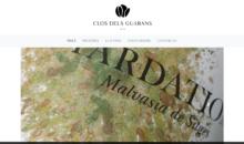 Clos_dels_Guarans_Vins_amb_ànima