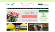 Comprar_plantas_y_de_todo_en_jardinería_Germigarden_Germinova_S_A_
