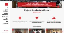 EVA354-–-Lectures-En-Veu-Alta-Projecte-de-voluntariat-cultural-