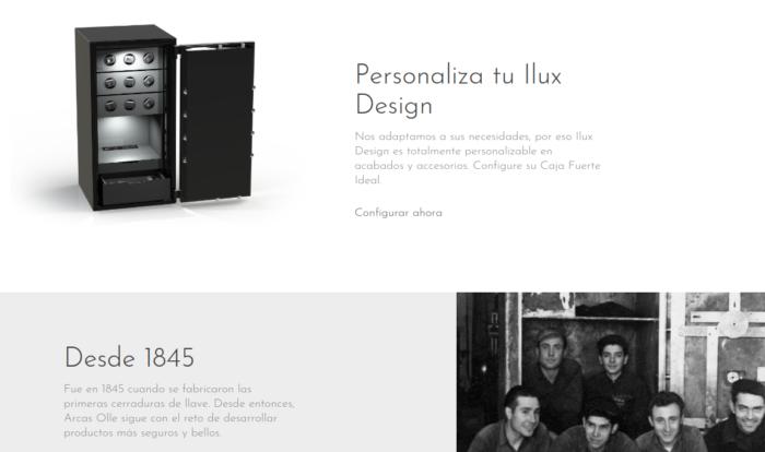 Ilux_Design_Ilux_Design (1)
