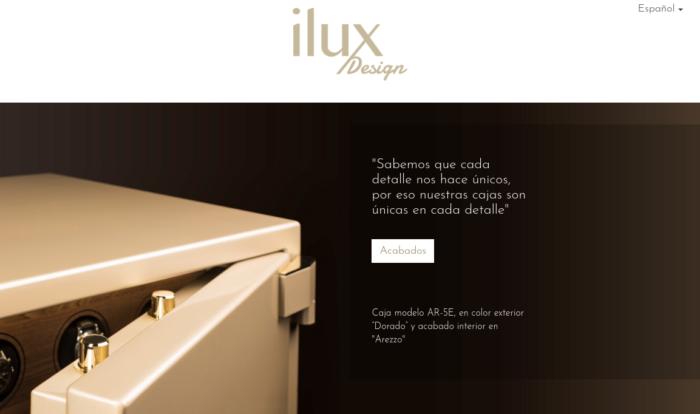 Ilux_Design_Ilux_Design