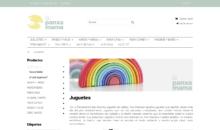 Juguetes_La_Panxamama_La_Panxamama