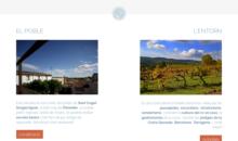 La_casa_Rosita_Turisme (1)