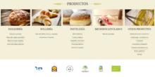LloparTec_Panadería_bollería_pasteleria_y_masas_congeladas (1)