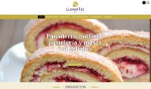 LloparTec_Panadería_bollería_pasteleria_y_masas_congeladas (2)