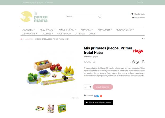 Mis_primeros_juegos_Primer_frutal_Haba_Juego_de_mesa_cooperativo