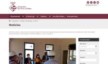 Notícies_Sant_Pere_de_Ribes (1)