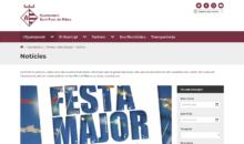 Notícies_Sant_Pere_de_Ribes