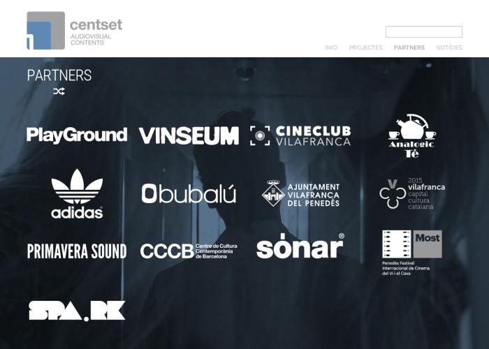 Partners-centset.com 2015-08-26 13-42-29