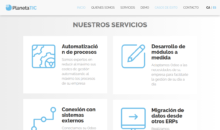 PlanetaTIC_Especialistas_en_ODOO (1)