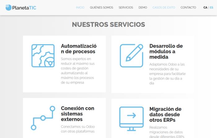 PlanetaTIC_Especialistas_en_ODOO (1)
