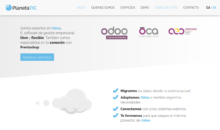 PlanetaTIC_Especialistas_en_ODOO