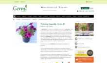 Potunia_la_petunia_mejorada_desde_3_60€_en_Germigarden