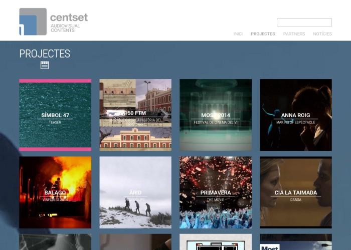 Projectes-centset.com 2015-08-26 13-39-04