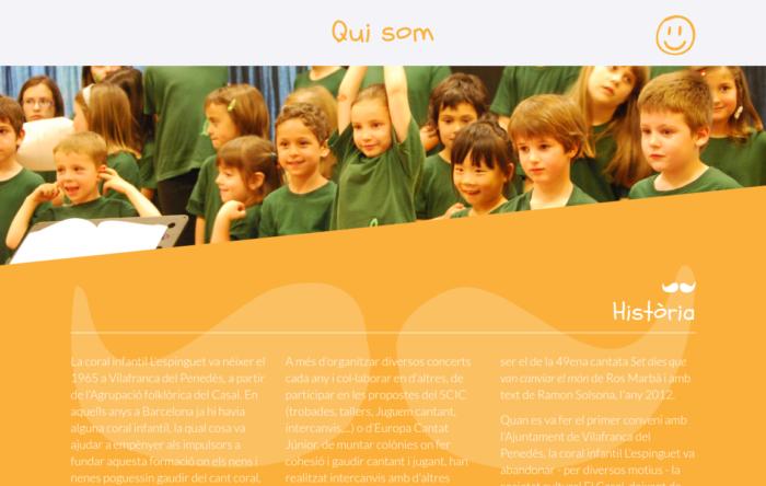 Qui_som_www_lespinguet_org