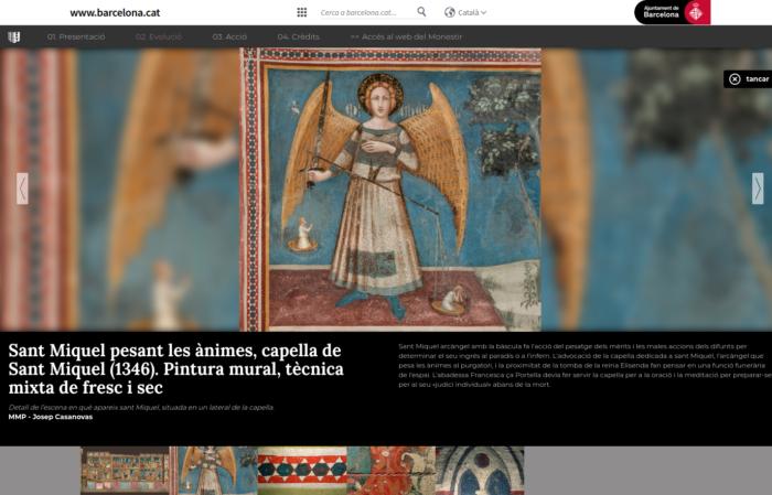 _Rere_els_murs_del_monestir (1)