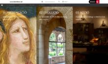 _Rere_els_murs_del_monestir