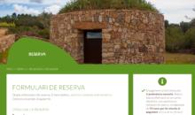 Reserva_Barraca_entre_vinyes