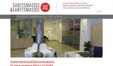 Santesmasses_Santesmasses_La_seva_corredoria_d_assegurances