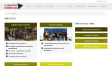 Servicios_La_Cooperativa_Humanitaria